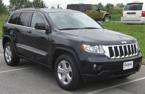 laredo jeep 2010 jeep grand cherokee wikipedia the free encyclopedia