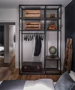 25 best ideas about men39s apartment decor on pinterest With best brand of paint for kitchen cabinets with wall art for mens apartment