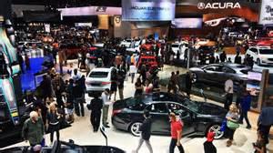 Audi, Jeep Gladiator, Kia