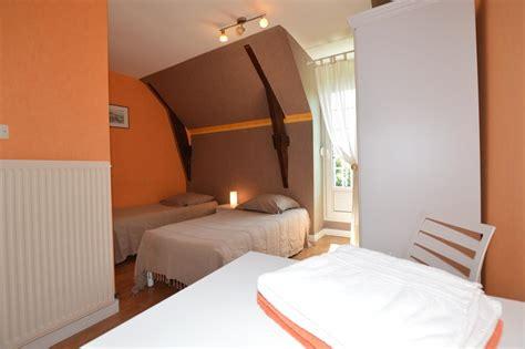 chambres d hotes 22 chambre d 39 hôtes à coulomb haute bretagne ille et