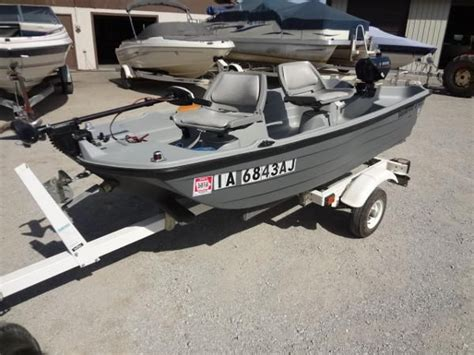 Small Fishing Boats Cabela S by 98 Best Images About Boat On Small Fishing