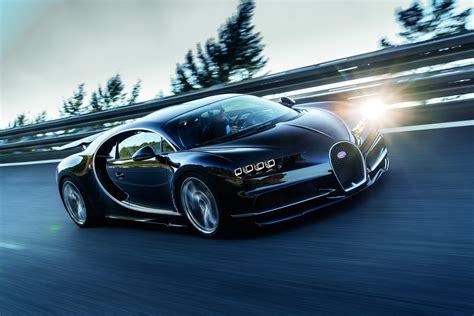 bugatti chiron  attempt  break veyron ss world
