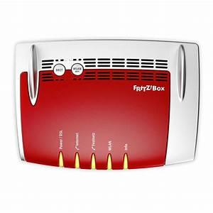 Ip Kamera Fritzbox 7490 : avm fritz box 7490 kaufen preis bei ~ Watch28wear.com Haus und Dekorationen