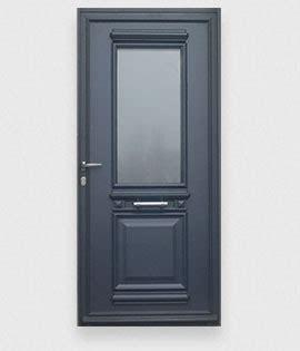 comment changer une porte d entree comment changer une porte d entree 7 porte et fenetre verdun longueuil devis travaux 224