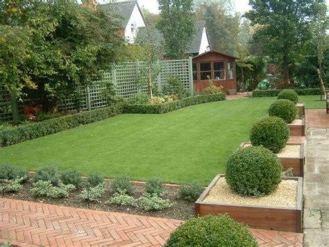 garden designers cambridge demeter design landscape designer cambridge and norfolk contemporary garden designer
