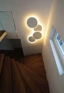 Applique Dans Escalier by Les 25 Meilleures Id 233 Es De La Cat 233 Gorie Luminaires Sur