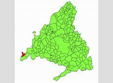 Rozas de Puerto Real Wikipedia