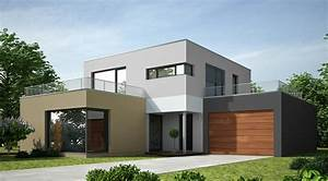 Welche Farbe Für Außenfassade : fassadengestaltung design und farbe mit vorabvisualisierung ~ Sanjose-hotels-ca.com Haus und Dekorationen