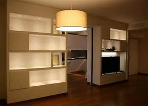 Pin Su Librerie