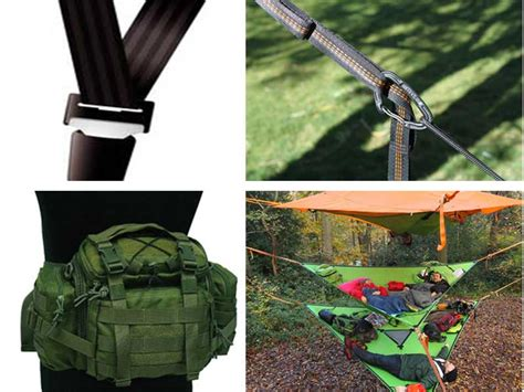 outdoor chair webbing security outdoor chair webbing