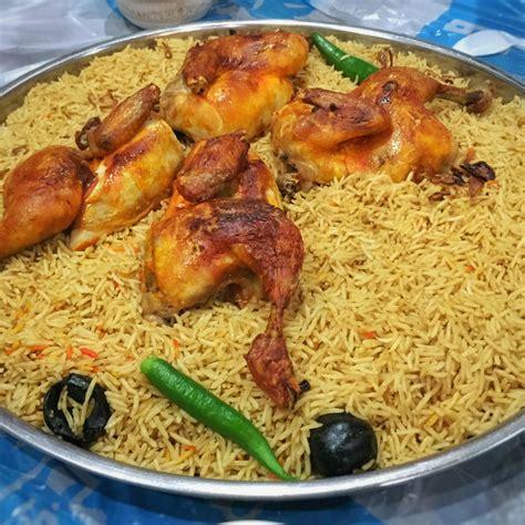 arabian cuisine saudi arabia food with shayne
