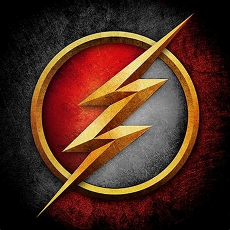 The Flash Animated Wallpaper - the flash live wallpaper gallery