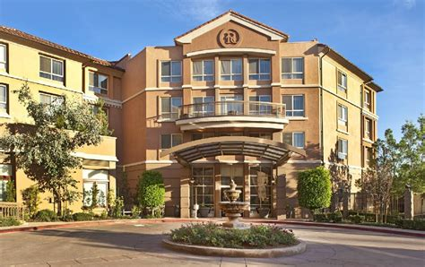 regency retirement home fair oaks by regency park pasadena ca 43972