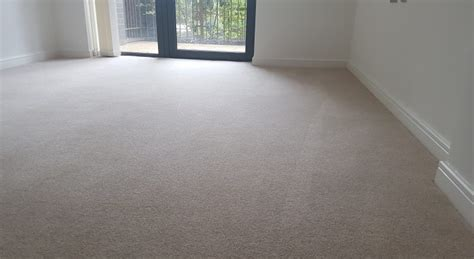 Local Upholstery Cleaners by Advices From Local Carpet Cleaners On How To Remove The