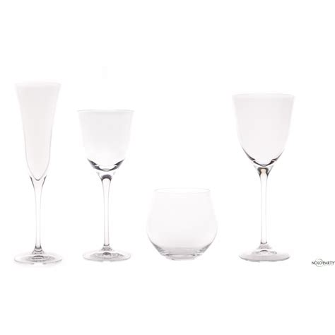 bicchieri in cristallo bicchieri cristallo linea f