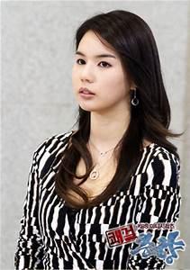 Park, Shichun Biography