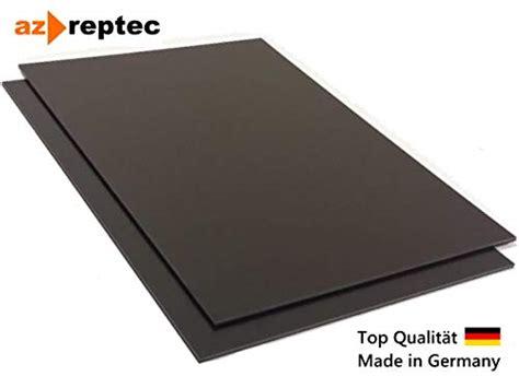 kunststoffplatte schwarz 1mm abs kunststoffplatten test cyberdrive de