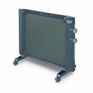 Chauffage D Appoint Fioul : chauffage d 39 appoint rayonnant lectrique delonghi hmp1500 ~ Dailycaller-alerts.com Idées de Décoration