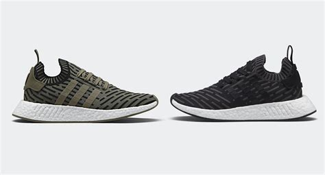 nmd r2 archives weartesters
