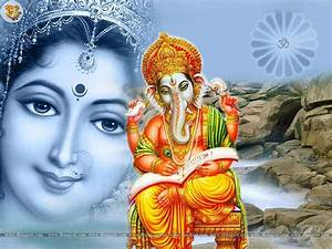Indian God Images Wallpapers