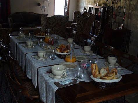 chambre d hote le havre chambre d 39 hôtes de charme le havre des poetes à le cailar