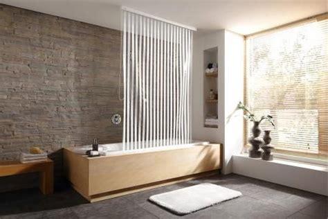 Duschvorhang Mit Stange Für Badewanne by Duschvorhang L 246 Sung F 252 R Badewanne Und Dusche