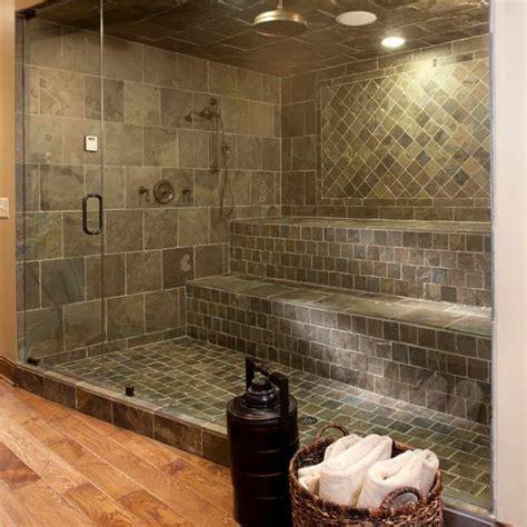 bathroom tiled showers ideas miscellaneous 5 creative tile shower designs ideas