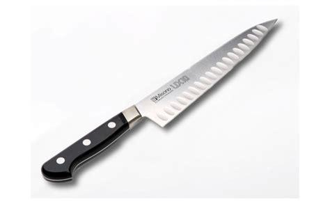 couteau cuisine damas couteau de cuisine japonais santoku couteaux japonais