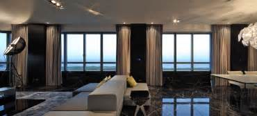 modern decoration ideas for living room scratching apartment in buenos aries keribrownhomes