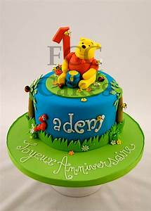 Gateau D Anniversaire : childrens birthday cake gateau d 39 anniversaire pour ~ Melissatoandfro.com Idées de Décoration