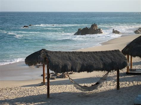 cabo san lucas red light district 121 best images about been there loved it on pinterest