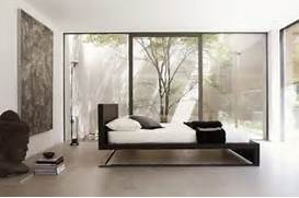 Luxury Japanese Bedroom Interior Designs Zen Interior Design Zen Home Design Decorating Home Idea Luxury