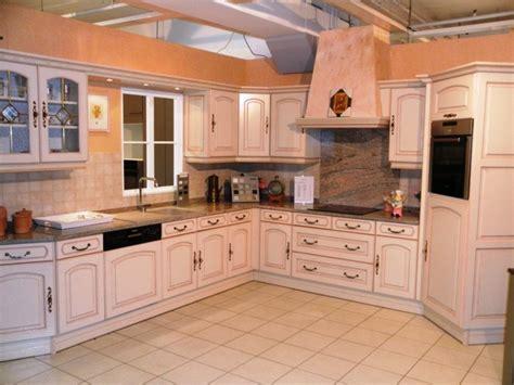 les cuisines de claudine cuisines traditionnelles meubles meyer