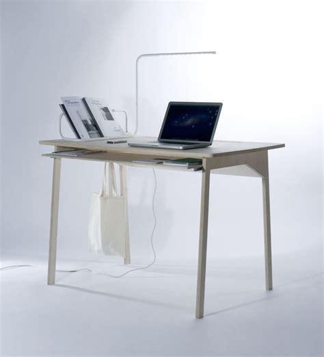 functiondesk images  pinterest desks
