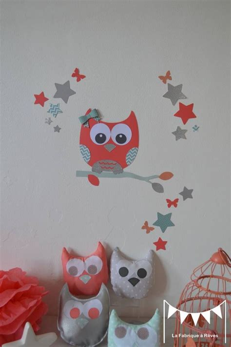 stickers chambre fille princesse stickers chambre fille 8 ans paihhi com