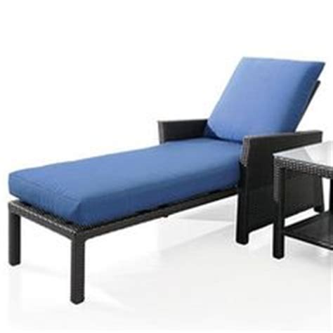 299 la z boy camden collection chaise lounger canadian