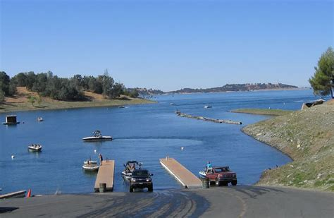 Boat Launch Sacramento by Weddings In Placer County Northern California Lobster House
