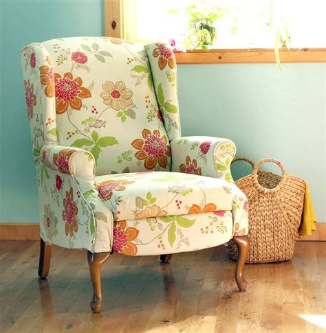 budget makeovers  diy ways  upgrade   chair
