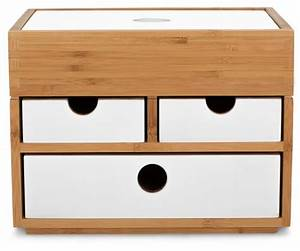 Boite À Bijoux Design : bo te kyoto accessoire d co ~ Melissatoandfro.com Idées de Décoration