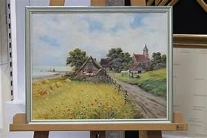Bild Rahmen Lassen : bilder rahmen lassen seite 2 bilderrahmen nach ma ~ Yasmunasinghe.com Haus und Dekorationen