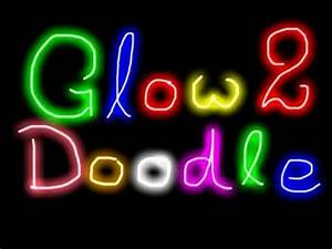 17 Best images about Glow Doodle 2 only on the App Store