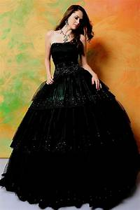 Dark green wedding dress naf dresses for Dark green wedding dress