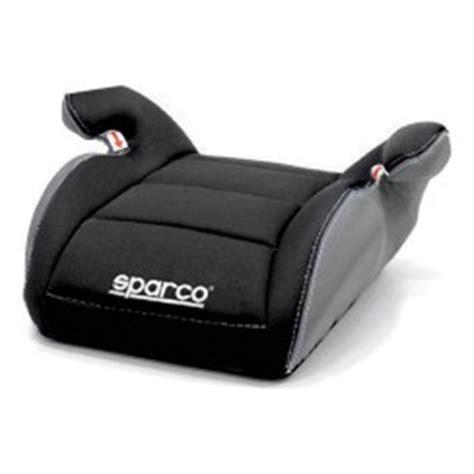 siege auto sparco f700k sièges baquets omp sparco recaro achat vente sur oreca