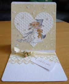 wedding cards laylatic wedding cards