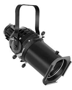 altman stage lighting axial ellipsoidal reflector spotlights altman and l e