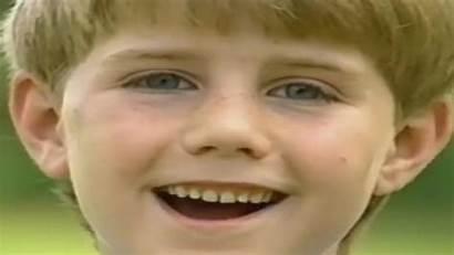 Kazoo Meme Kid Memes Fun Ytp Chapter