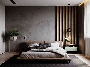 Most, Popular, Stunning, Minimalist, Modern, Master, Bedroom