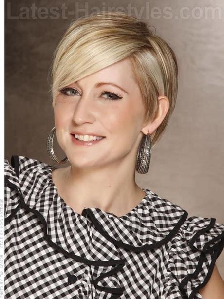 Cropped Hairstyles by Cropped Hairstyles 2014