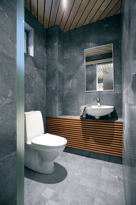 Bathroom Tiles Designs Ideas by 28 Amazing Pictures And Ideas Of The Best