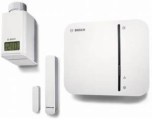 Smart Home Bosch : bosch eigenes smart home system ab 2016 smart home area ~ Orissabook.com Haus und Dekorationen